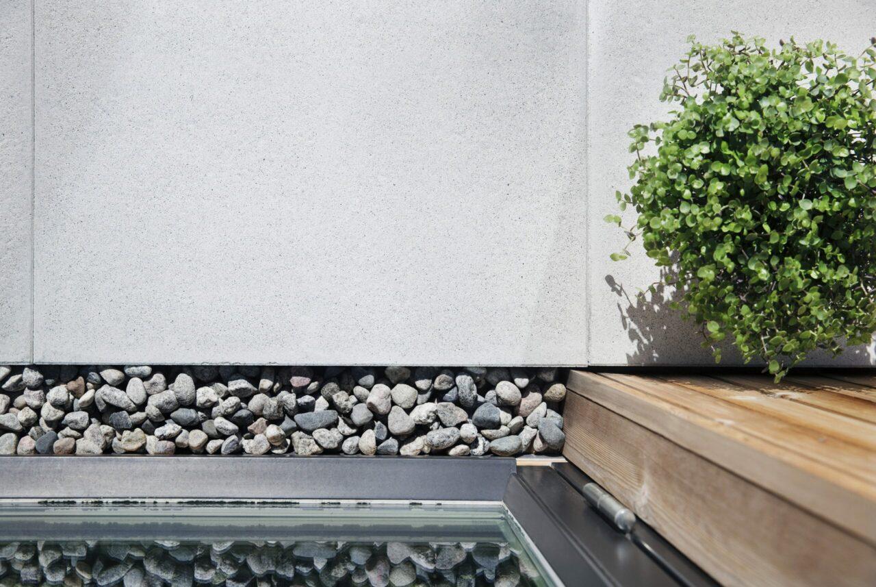 betonghelle kritt