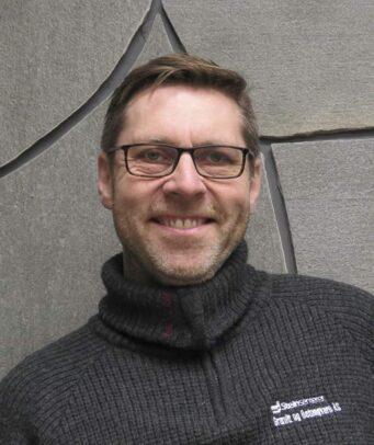 Tom Atle Pettersen