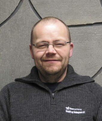Jan Rune Walskrå