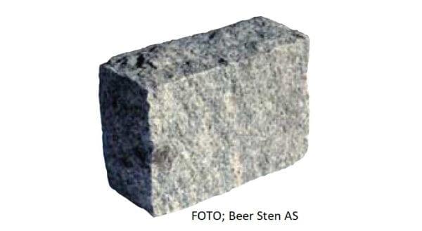 Beer Spesial Storgatestein