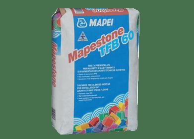 Mapestone_tfb-60