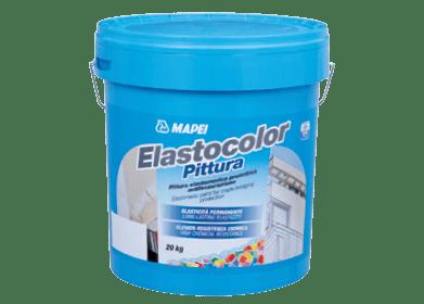 elastocolor_paint