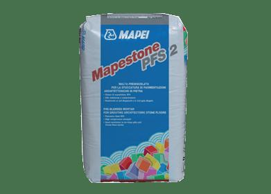 mapestone_pf2