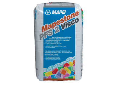mapestone_pfs_visco
