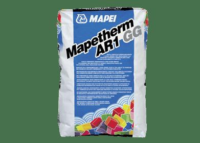 mapetherm_ar1_gg