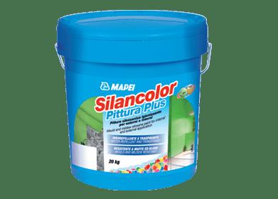 silancolor_paint_plus