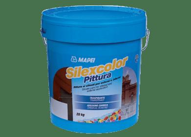 silexcolor_paint